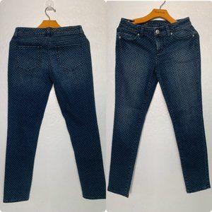 Women LC Lauren Conrad  Jeans - Size 4